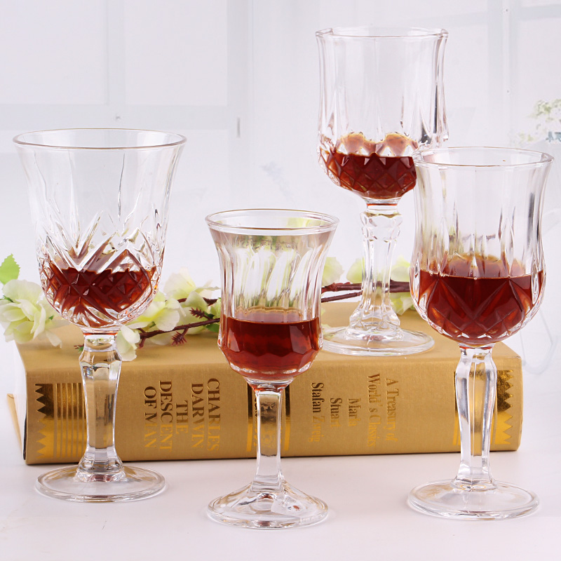 mug wine glass