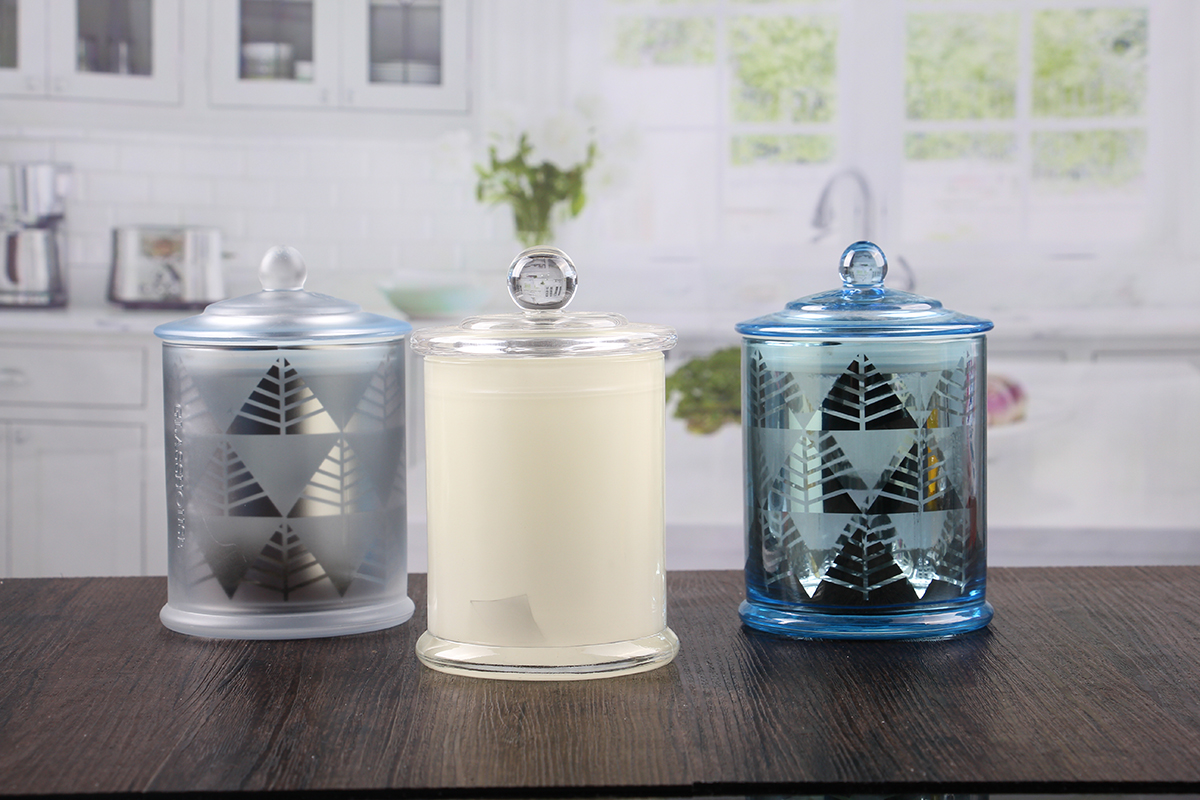 where to buy jars with lids
