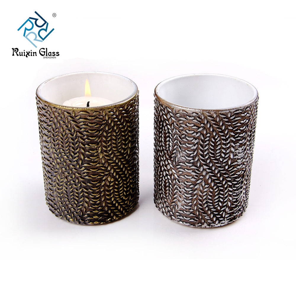 wholesale craft candle holders