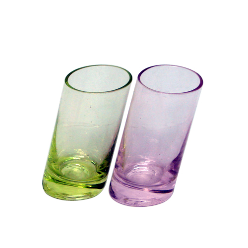 china shot glasses suppliers