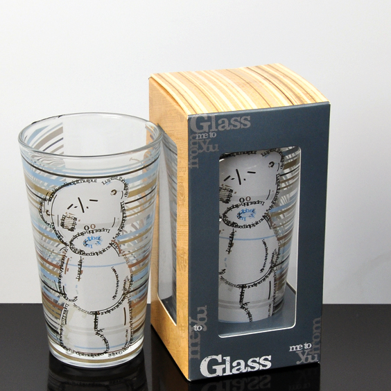 glass cups, glass cups manufacturer