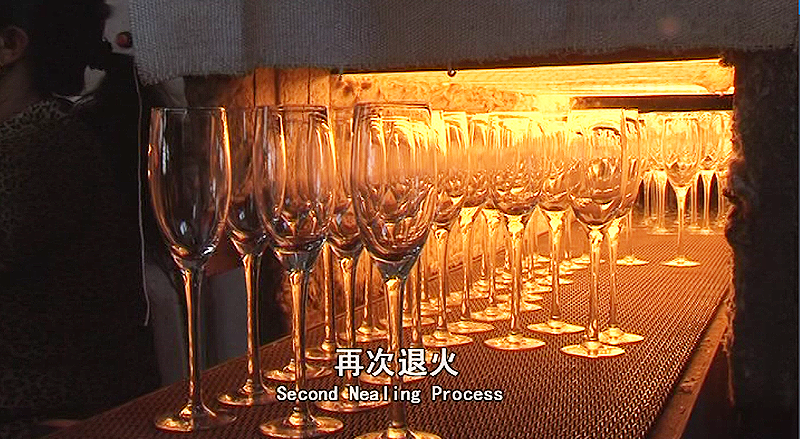 china glassware factorys,china glassware manufacturers