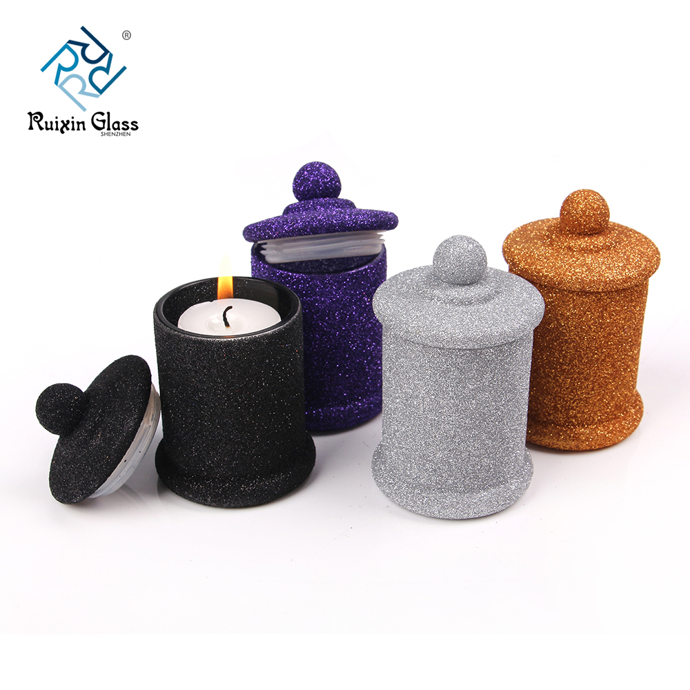 candle holder set supplier
