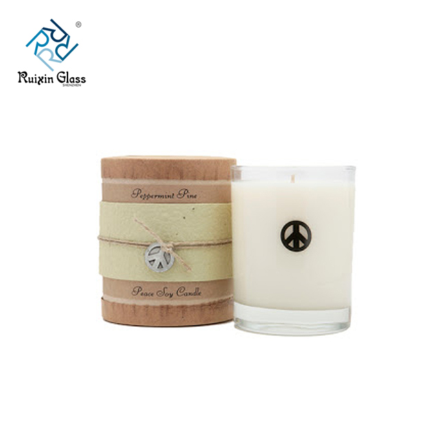 CD060 Wholesale Candle Holders Suppliers