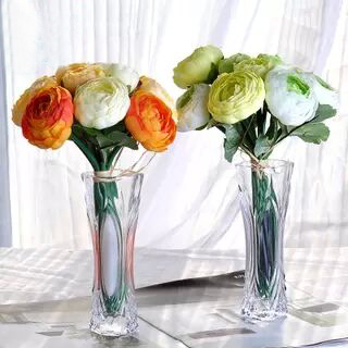 cheap small vases