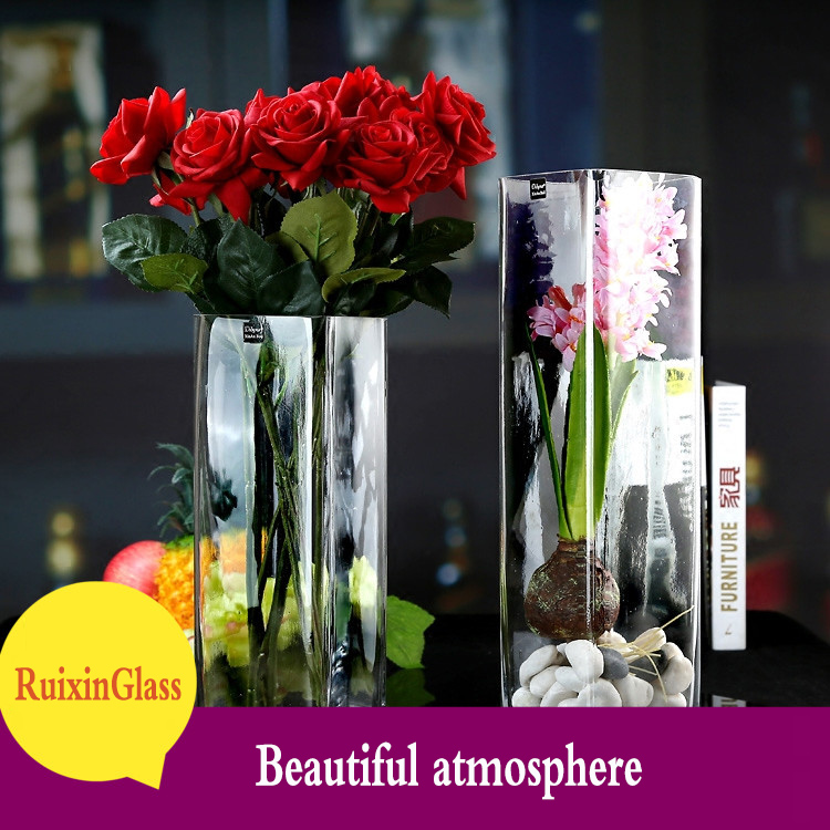 decoration vases