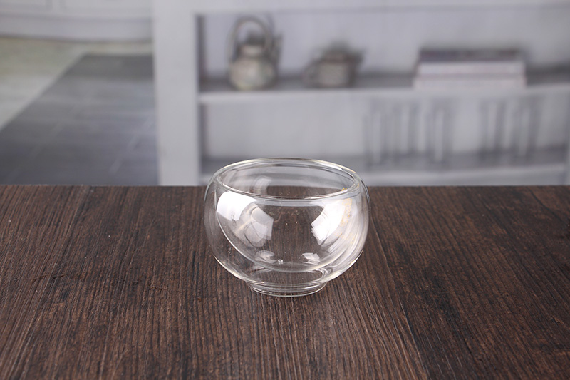 Home goods tea cup