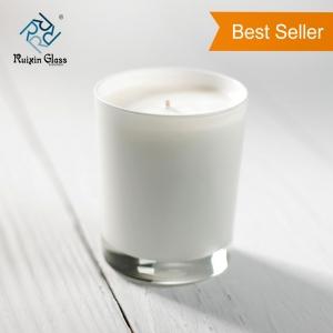 02 decorating candle holder wedding rose gold candle holder gold votive candle holder wholesale. Black Bedroom Furniture Sets. Home Design Ideas