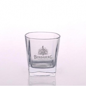 100 ML 150 ML whiskey snifter crystal scotch glasses cheap whiskey glasses set of 2