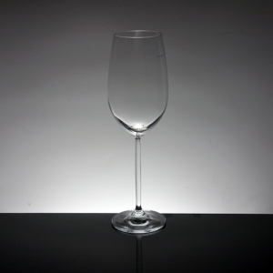 2016 china new red wine glass cup manufacturer supplier