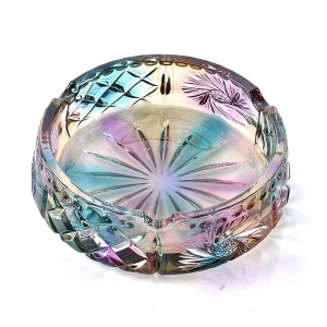 2016 new crystal antique ashtrays,ashtrays for sale,custom ashtrays wholesale