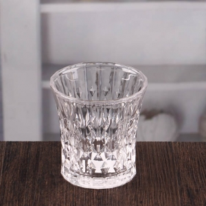 7 oz whiskey cup diamond whiskey glasses personalized whisky glass exporter