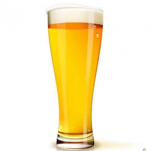 Best beer glasses for sale wholesale