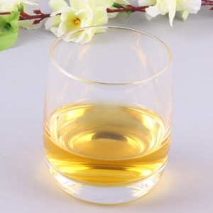 Best whiskey glasses for sale unique whiskey glasses manufacturer whisky drinking glasses wholesale