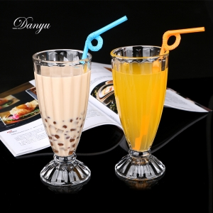Beverage glassware factory juice glasses,cheap drink glasses for sale wholesale