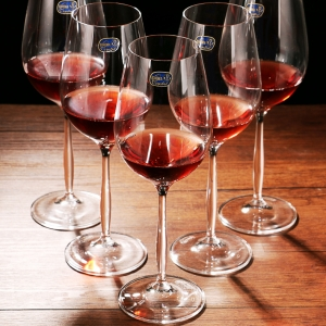 China import wine glass tumbler,goblets glassware,Large tall wine glass wholesale
