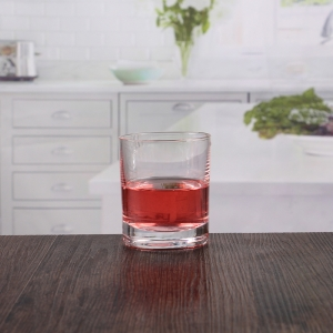 Chian whiskey tasting glass wholesale suppliers