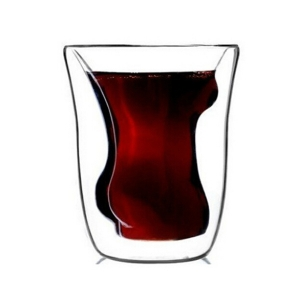 China beer glass supplier lady woman shape beer glass wholesaler
