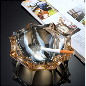 China best ashtrays manufacturer unique ashtrays for sale wholesaler