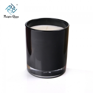 China black votive candle holder manufacturer and black votive candle holder suppliers
