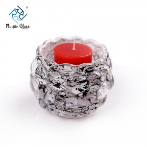 China craft candle holders supplier wholesale craft candle holders factory and manufacturer