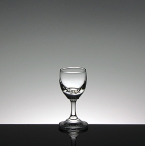 China exporter personalised shot glass cheap glass shot glasses, small shot glasses wholesale