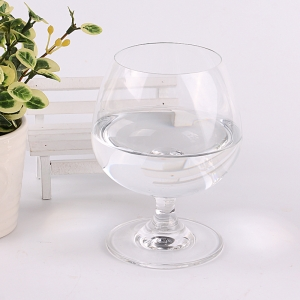 China import brandy glasses different kinds of brandy glasses wholesale