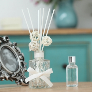 China new refills for reed diffusers wholesale