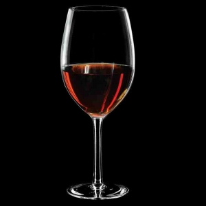 China red wine glass wholesaler and manufacturer