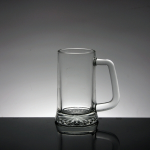 China unique drinking bar glassware cup manufacturer