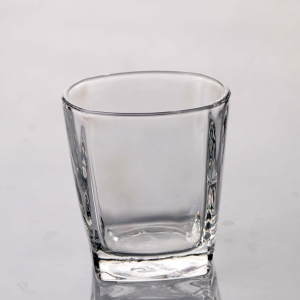 China whiskey tumbler set supplier factory in shenzhen