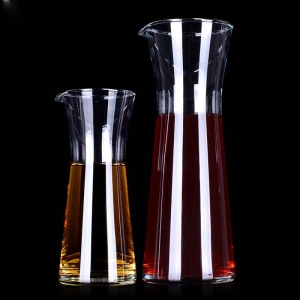 Decanters for sale personalized wine decanter manufacturer