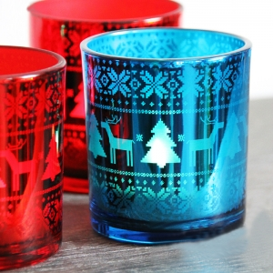 Decorative candle holders,modern candle holders laser engraved designs can customize suppliers