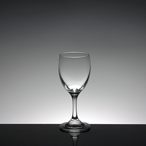 Different types of drinking glasses tumblers glass wholesale, wine cups for sale