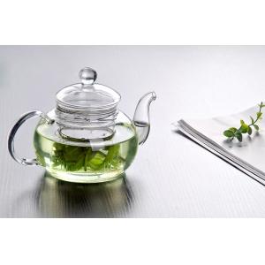 Hittebestendig glas theepot set fabrikant en groothandel for Hittebestendig glas