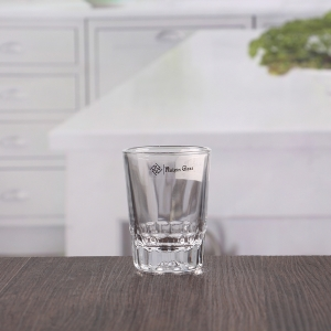hot sale 3 oz 84ml best shot glasses wholesale. Black Bedroom Furniture Sets. Home Design Ideas
