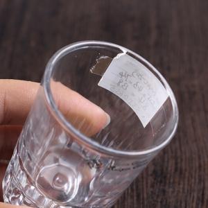 8dd718b90 بيع الساخنة 3 أوقية 84 مل أفضل بالرصاص نظارات بالجملة