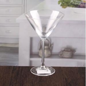 Produttore di bicchieri di cocktail di martini di - Ingrosso bevande piano tavola ...