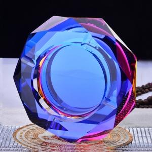 Glass Ashtray Wholesale