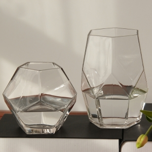 Unique Vases For Sale Small Vases For Flowers Cheap Vase Wholesale