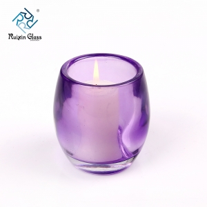 Wholesale cheap candle holders for weddings