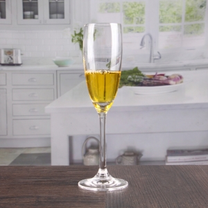 Wholesale supply cheap best champagne glasses