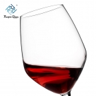 China 05 Top Sale Low Price Customization Drinkware Wine Glass Manufacturer In China factory