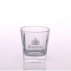 China 100 ML 150 ML whiskey snifter crystal scotch glasses cheap whiskey glasses set of 2 factory