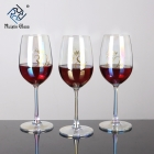 China 12 Wedding Wine Glasses Personalized Supplier factory