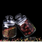 China 2016 china best selling small glass jars bottles supplier, and large glass jars wholesaler factory