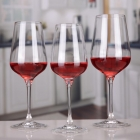 China 50ml glass goblets bulk wine glasses long stem wine glasses online wholesale factory