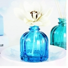 China Best home diffuser fragrances manufacturer factory