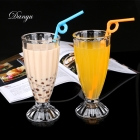 China Beverage glassware factory juice glasses,cheap drink glasses for sale wholesale factory
