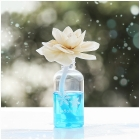 China Bottle diffuser,air freshener diffuser,best scent diffuser manufacturer factory